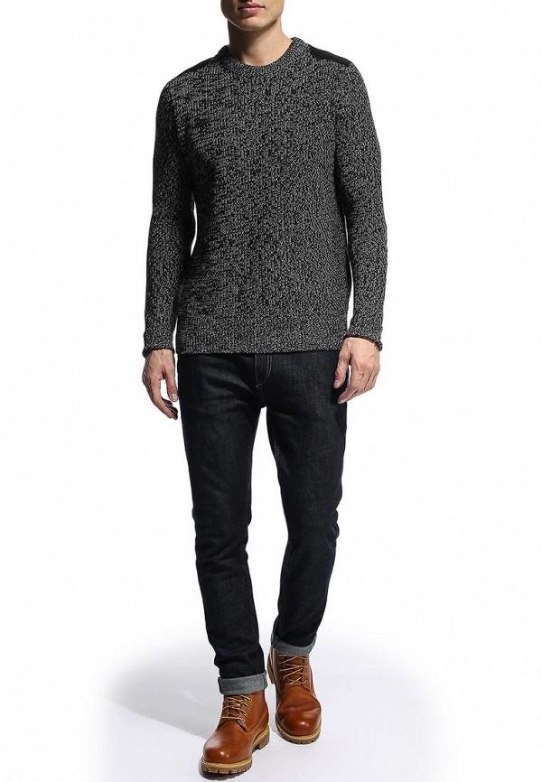 Пуловер Brave Soul MK-230THEOREM: изображение 4