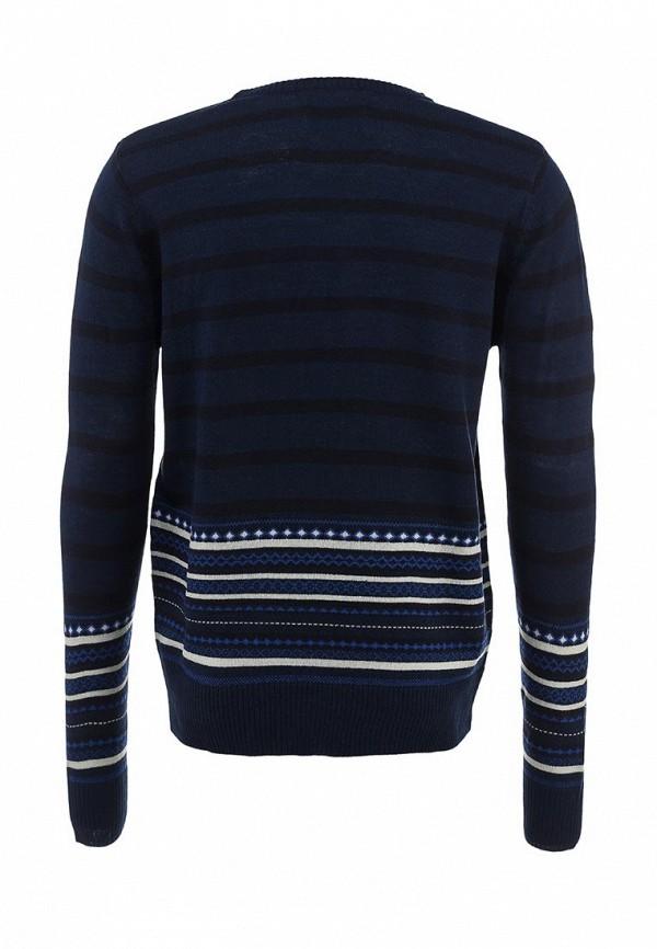 Пуловер Brave Soul MK-181HUGO: изображение 2