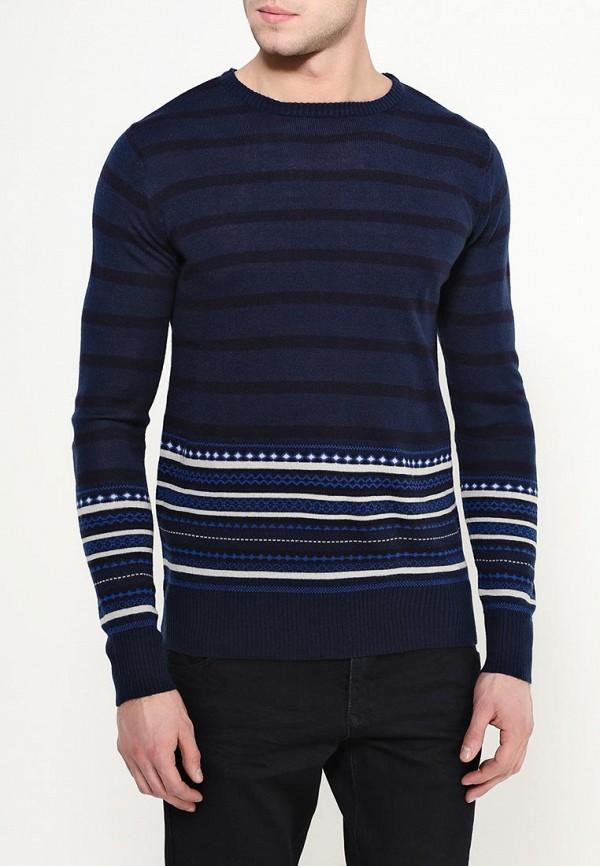 Пуловер Brave Soul MK-181HUGO: изображение 6