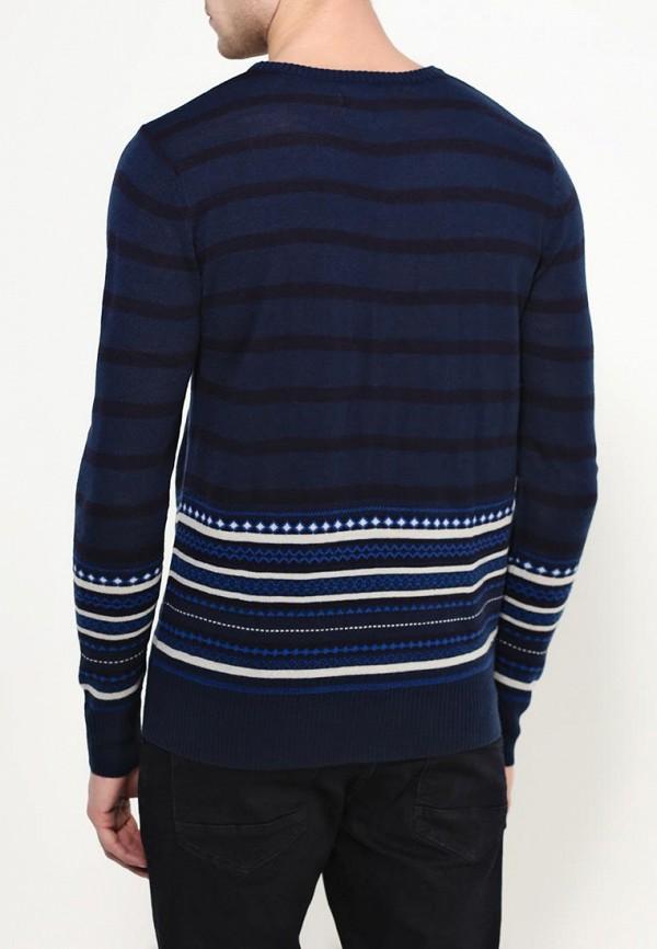 Пуловер Brave Soul MK-181HUGO: изображение 7