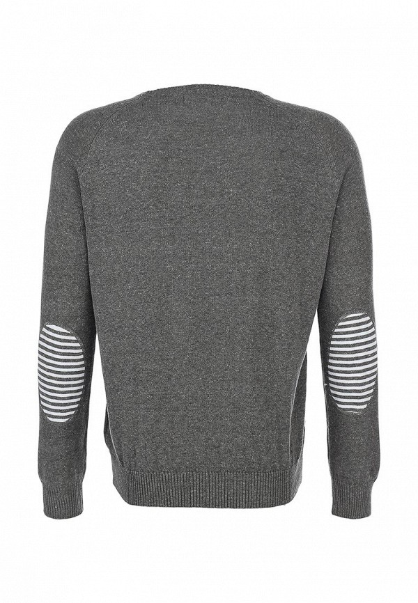 Пуловер Brave Soul MK-181RUMPEL: изображение 2