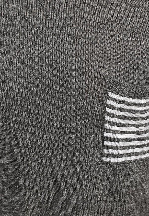 Пуловер Brave Soul MK-181RUMPEL: изображение 3