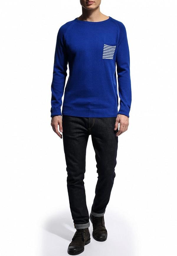 Пуловер Brave Soul MK-181RUMPEL: изображение 4