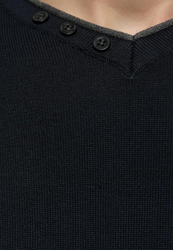 Пуловер Brave Soul MK-181VELINSKY: изображение 2