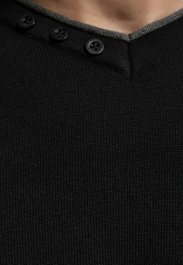 Пуловер Brave Soul MK-181VELINSKY: изображение 3