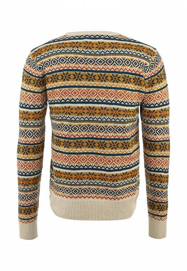 Пуловер Brave Soul MK-181WILLIAM: изображение 2