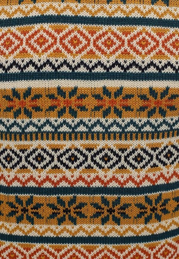 Пуловер Brave Soul MK-181WILLIAM: изображение 3