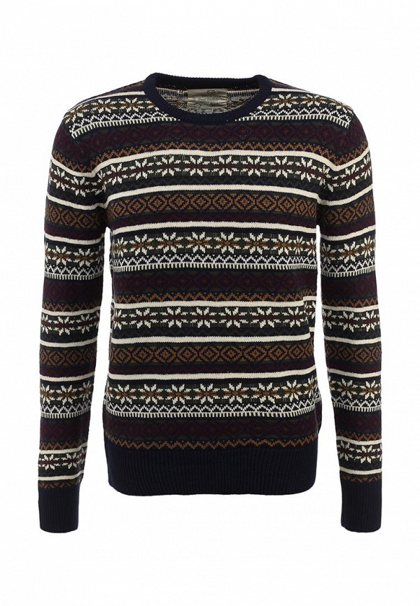 Пуловер Brave Soul MK-181WILLIAM: изображение 5