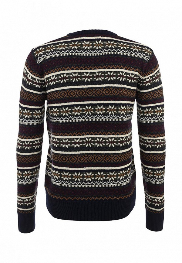 Пуловер Brave Soul MK-181WILLIAM: изображение 6