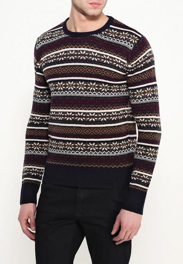 Пуловер Brave Soul MK-181WILLIAM: изображение 10