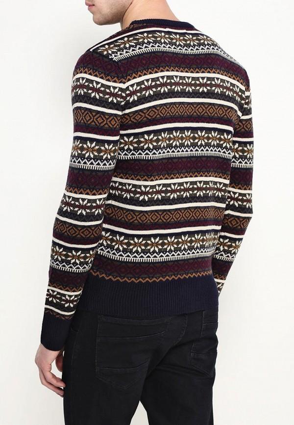 Пуловер Brave Soul MK-181WILLIAM: изображение 11