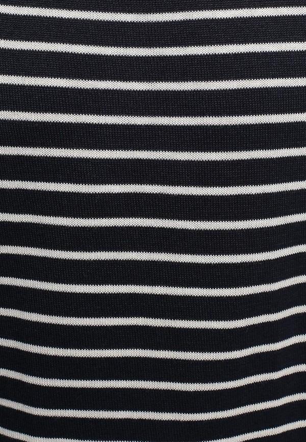 Пуловер Brave Soul MK-230BRENDANB: изображение 2