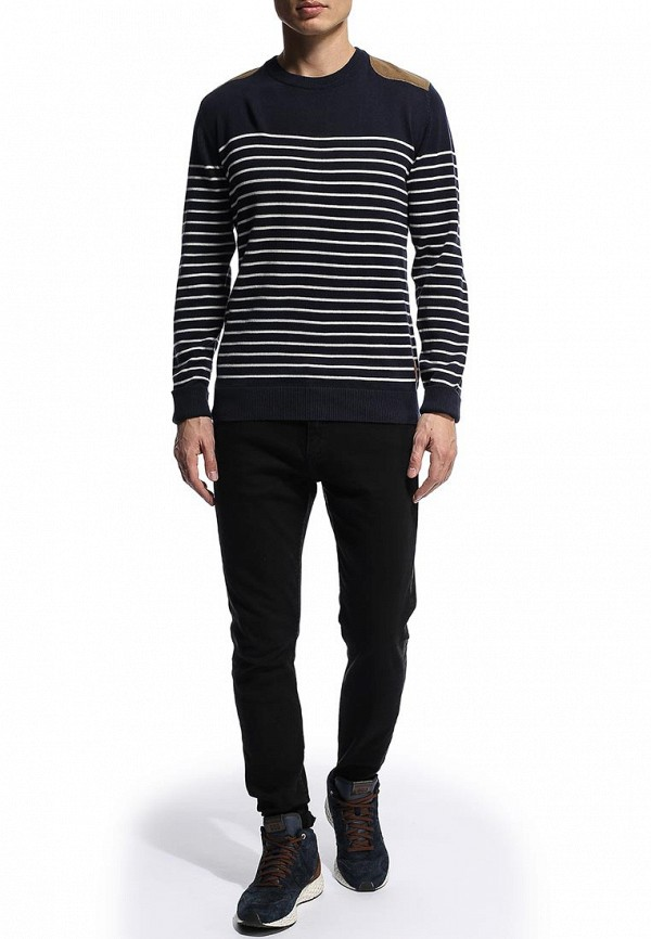 Пуловер Brave Soul MK-230BRENDANB: изображение 3