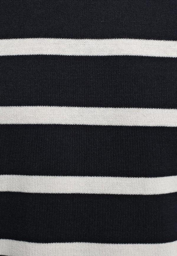 Пуловер Brave Soul MK-230TRISTAN: изображение 2