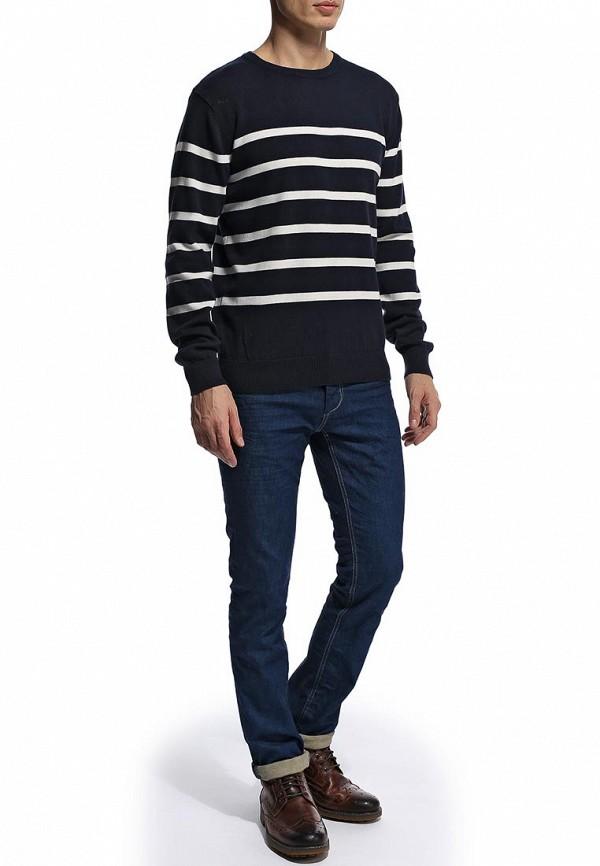 Пуловер Brave Soul MK-230TRISTAN: изображение 3