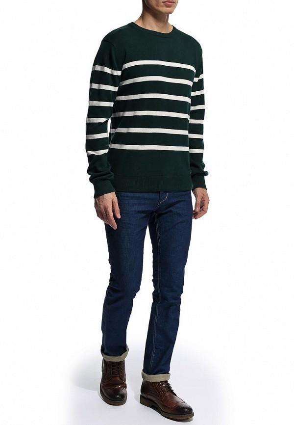 Пуловер Brave Soul MK-230TRISTAN: изображение 4