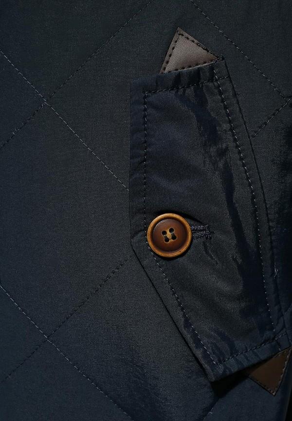 Куртка Brave Soul MJK-CHELTENHAM: изображение 6