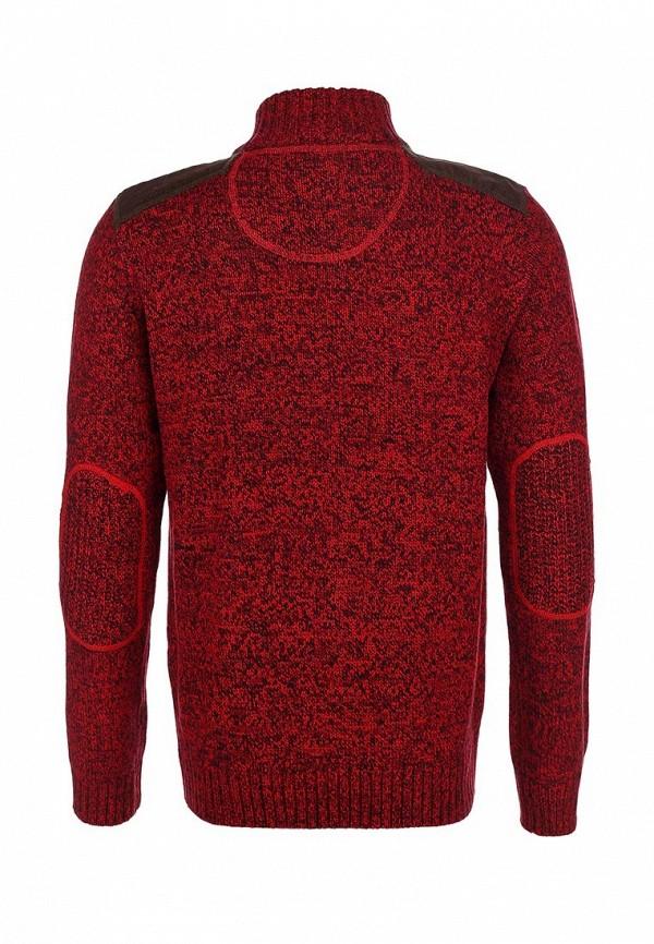 Пуловер Brave Soul MK-181 FRACTION: изображение 2