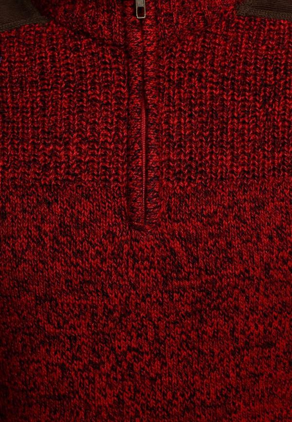 Пуловер Brave Soul MK-181 FRACTION: изображение 3