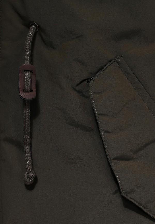 Куртка Brave Soul MJK-DALTON: изображение 3