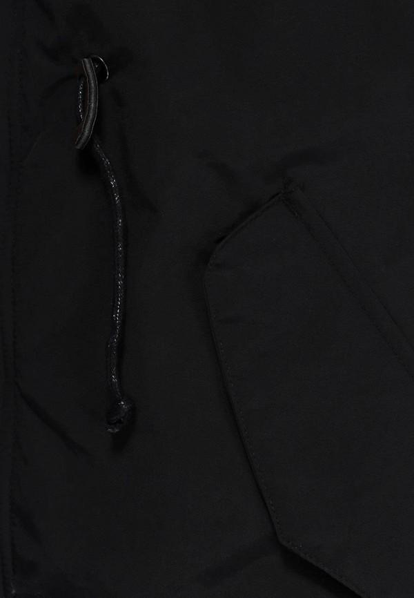 Куртка Brave Soul MJK-DALTON: изображение 2