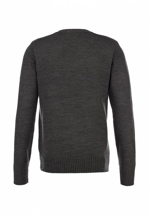 Пуловер Brave Soul MK-181HOLDING: изображение 2