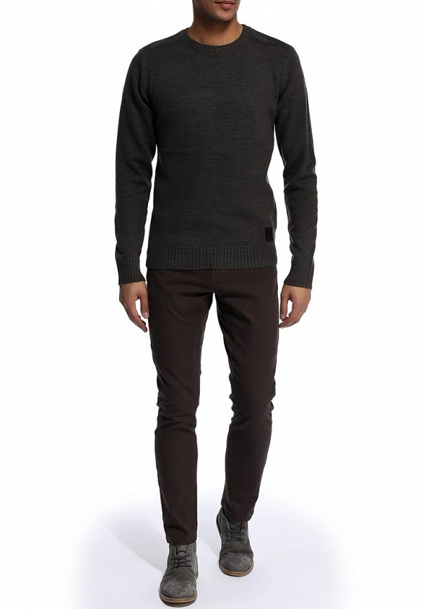 Пуловер Brave Soul MK-181HOLDING: изображение 4
