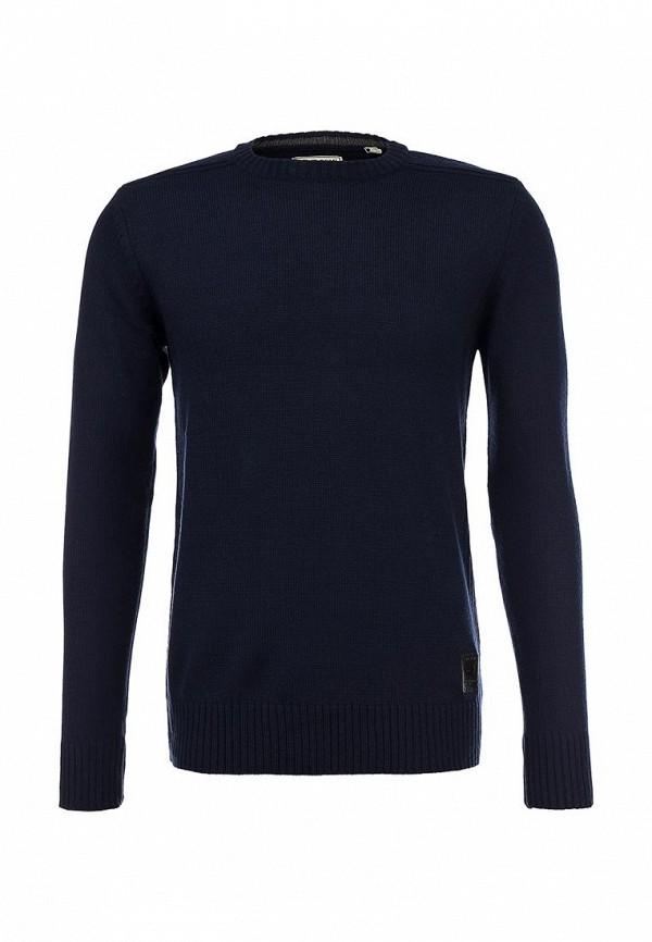 Пуловер Brave Soul MK-181HOLDING: изображение 1