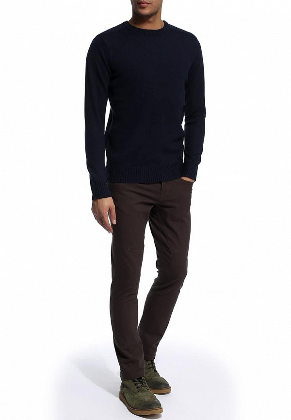 Пуловер Brave Soul MK-181HOLDING: изображение 3