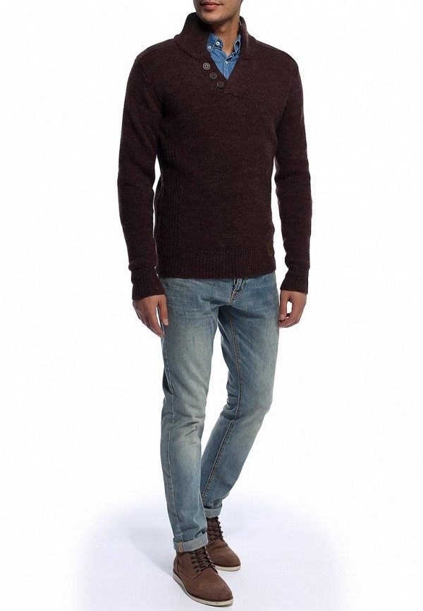 Пуловер Brave Soul MK-279TENNANT: изображение 3