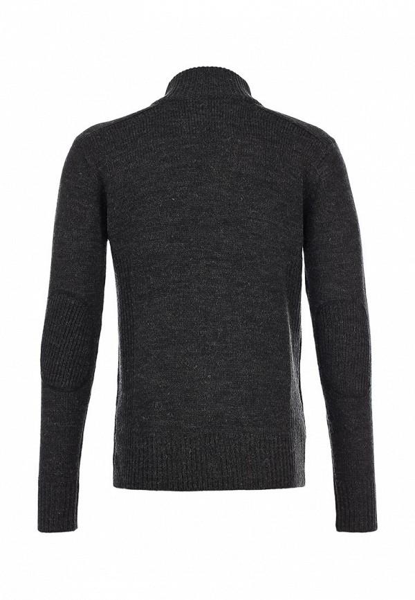 Пуловер Brave Soul MK-279TENNANT: изображение 2