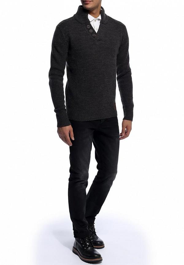 Пуловер Brave Soul MK-279TENNANT: изображение 4