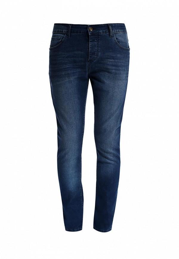 Зауженные джинсы Brave Soul MJN-CONWAY: изображение 1