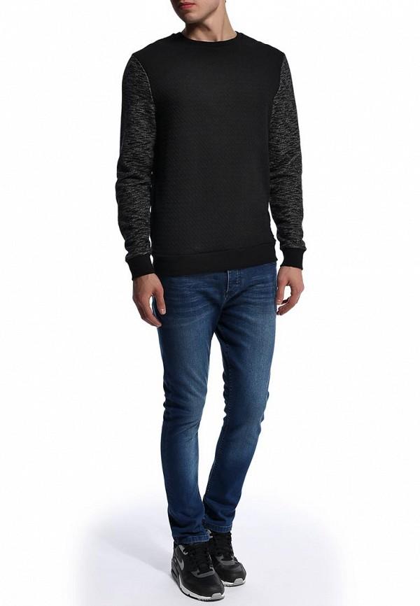 Зауженные джинсы Brave Soul MJN-CONWAY: изображение 2