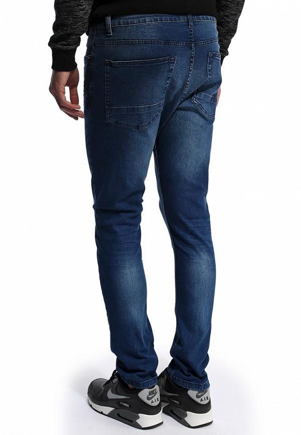 Зауженные джинсы Brave Soul MJN-CONWAY: изображение 3