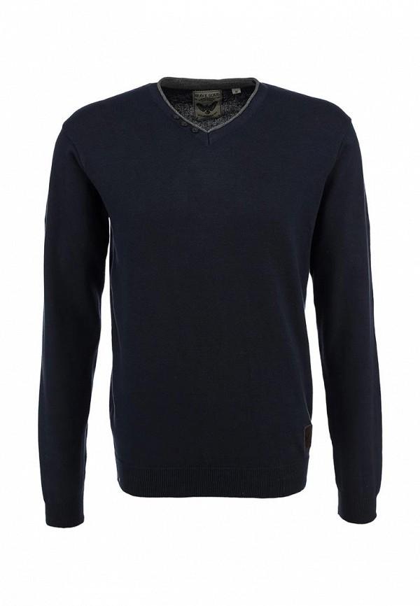 Пуловер Brave Soul MK-181VELINSKY: изображение 4