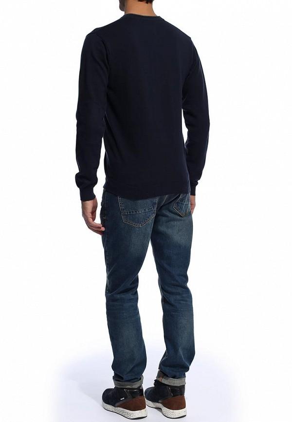 Пуловер Brave Soul MK-181VELINSKY: изображение 6