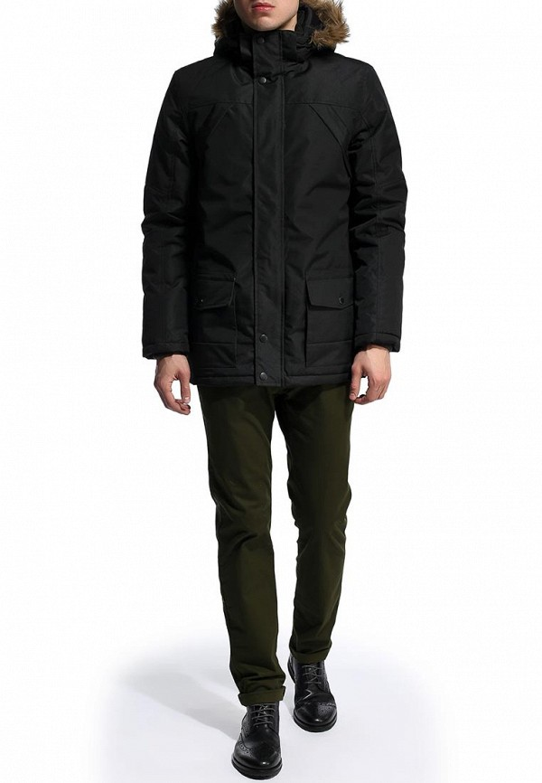 Куртка Brave Soul MJK-ABERDENN1: изображение 4
