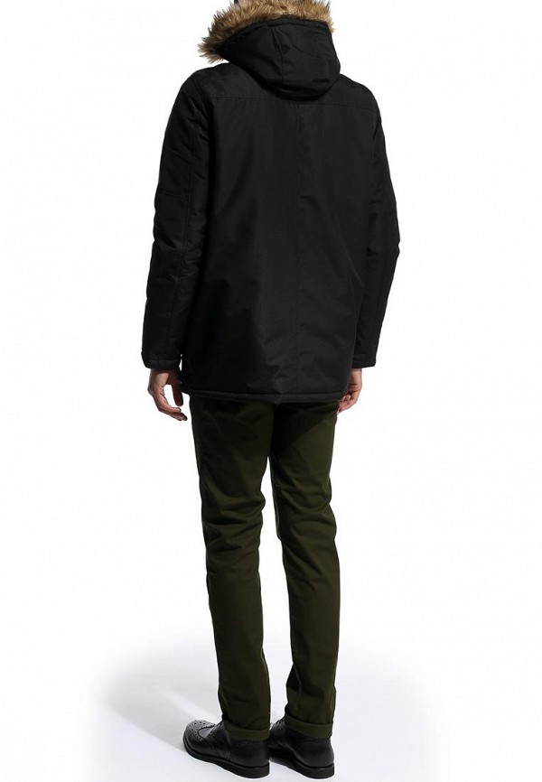 Куртка Brave Soul MJK-ABERDENN1: изображение 5
