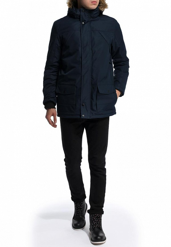 Куртка Brave Soul MJK-ABERDENN1: изображение 3