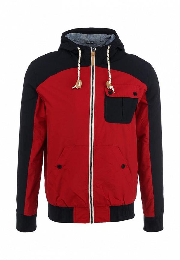 Куртка Brave Soul MJK-CAMDEN: изображение 1