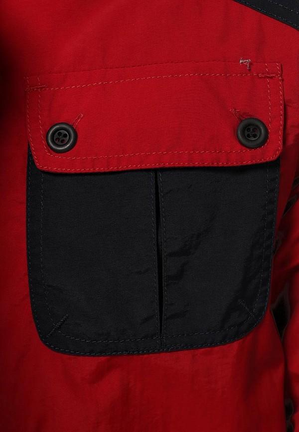 Куртка Brave Soul MJK-CAMDEN: изображение 2