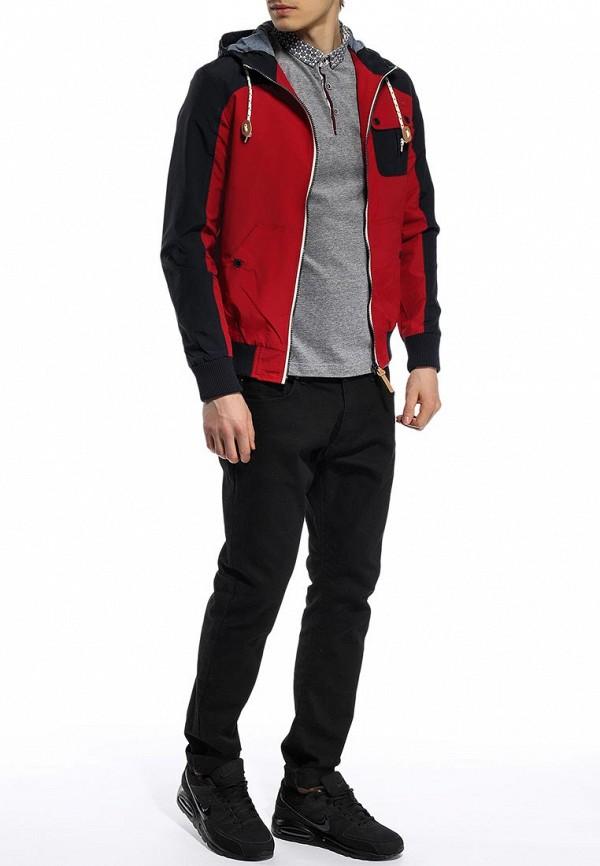 Куртка Brave Soul MJK-CAMDEN: изображение 3
