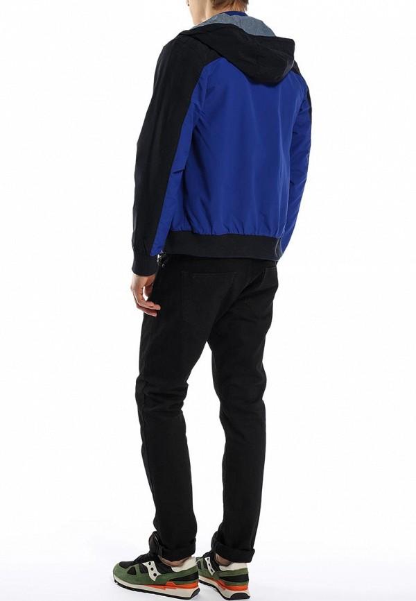 Куртка Brave Soul MJK-CAMDEN: изображение 4