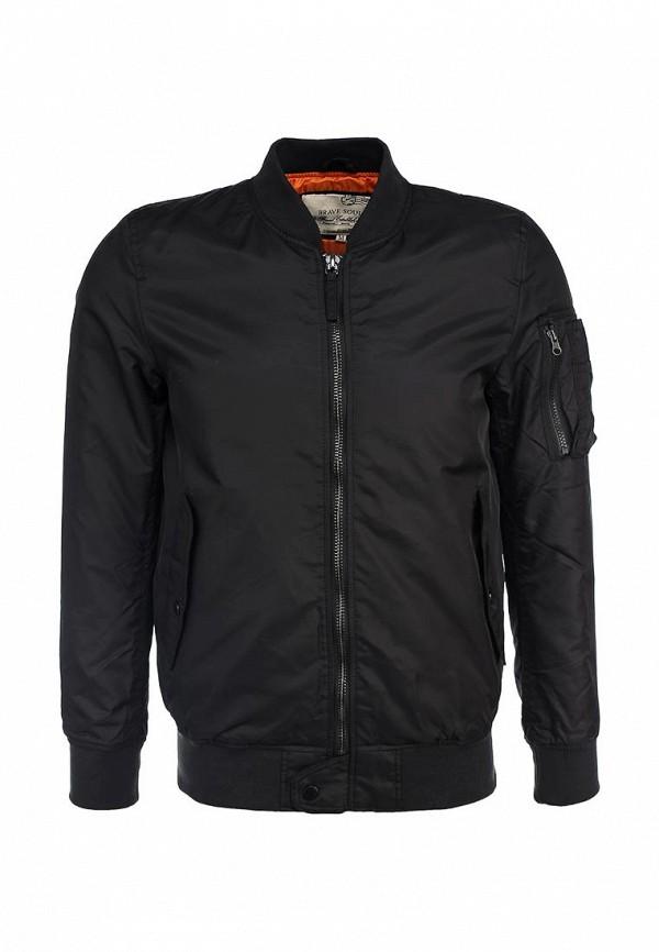 Куртка Brave Soul MJK-OSLO: изображение 2