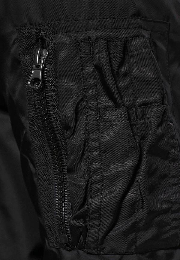 Куртка Brave Soul MJK-OSLO: изображение 3