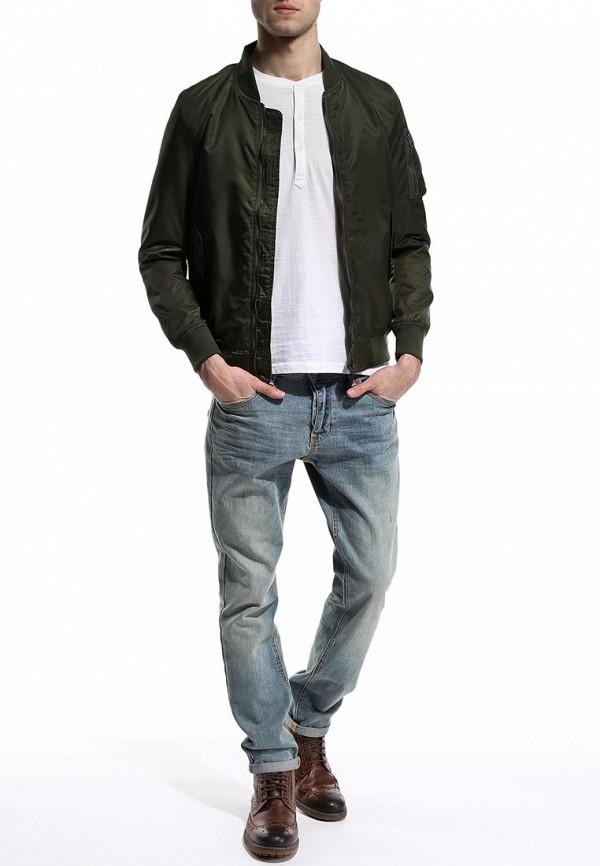 Куртка Brave Soul MJK-OSLO: изображение 4
