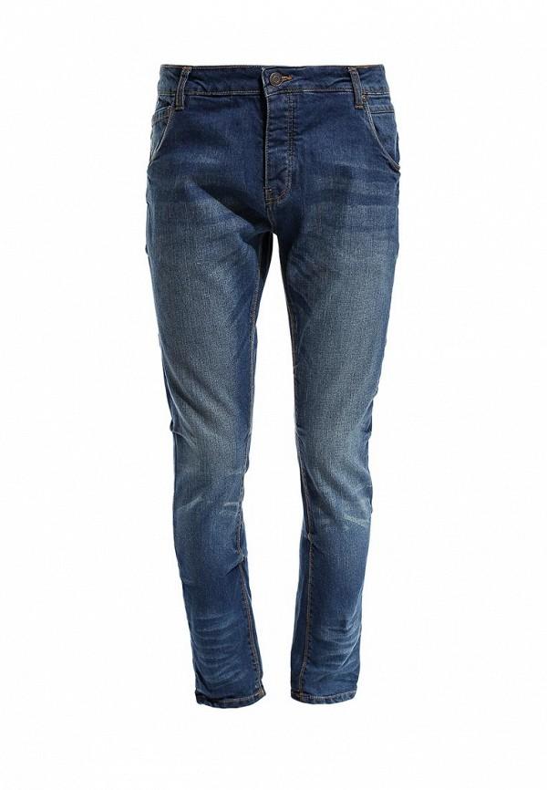 Зауженные джинсы Brave Soul MJN-BANDIT: изображение 1