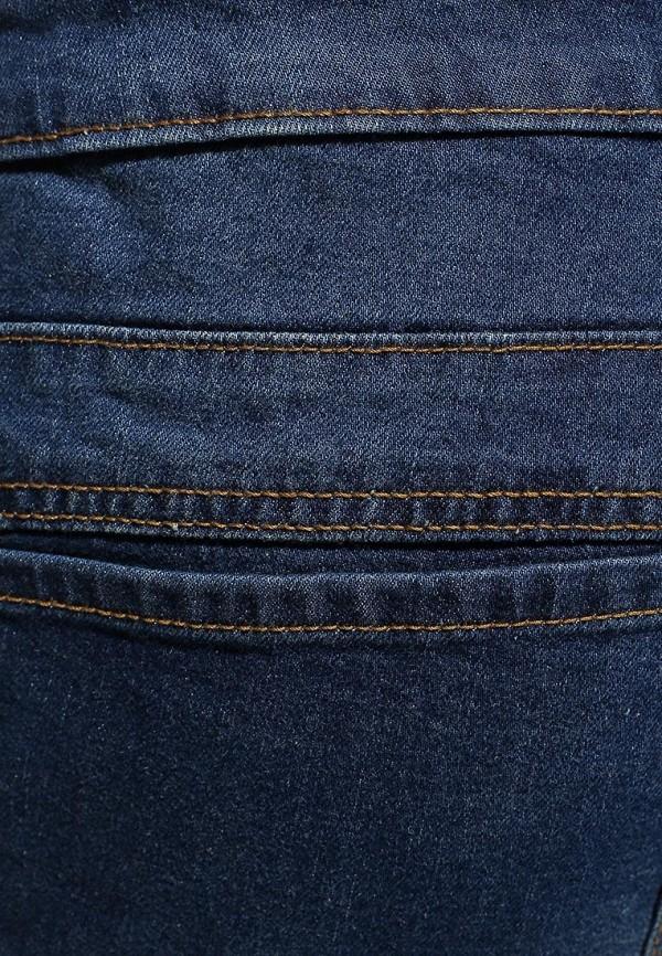 Зауженные джинсы Brave Soul MJN-BANDIT: изображение 2