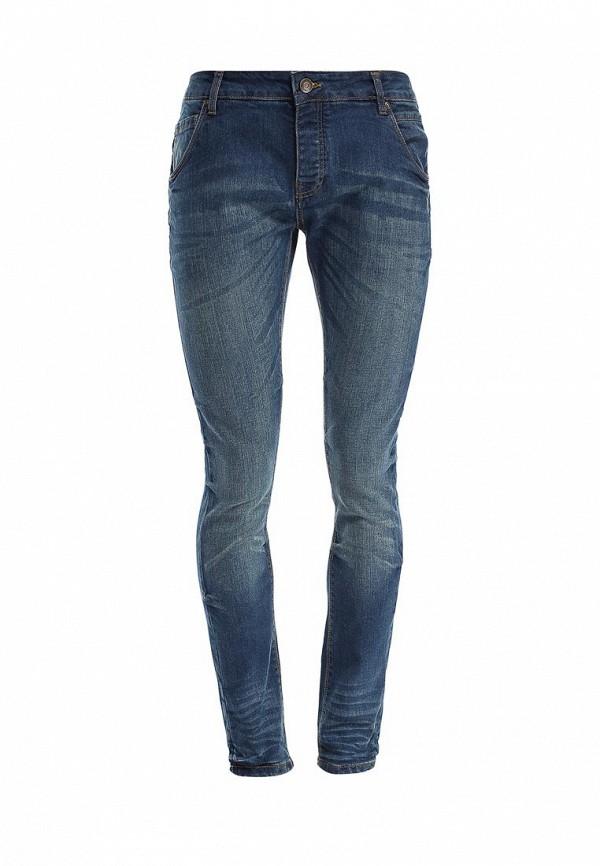 Зауженные джинсы Brave Soul MJN-BANDIT: изображение 5